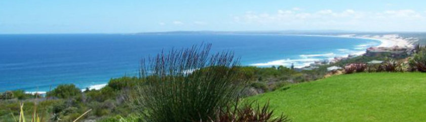 Dana Bay Accommodation | Self Catering Budget Accommodation